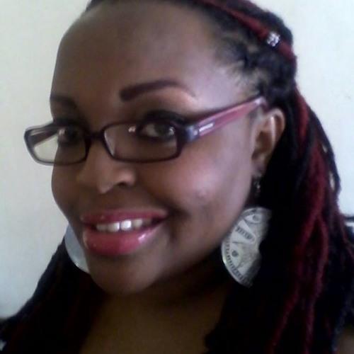 Janet Ciru's avatar