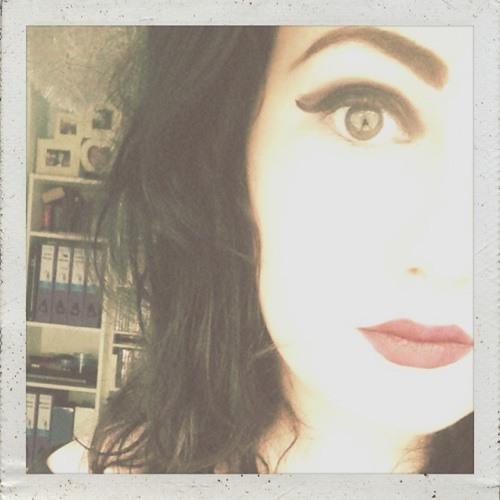 Ella Bergonzi-Cullinan's avatar