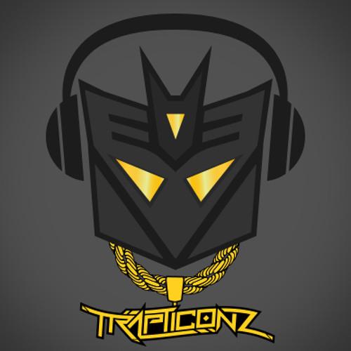 TRAPTICONZ's avatar