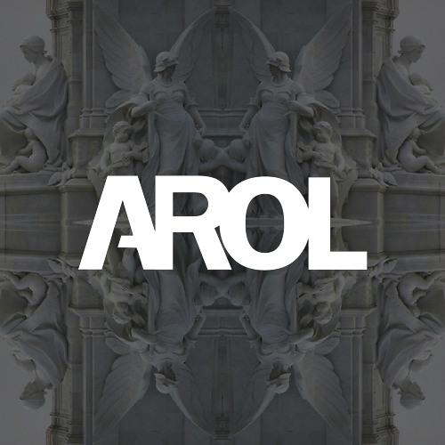 AROL's avatar