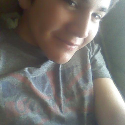 Rodrigo Gómez Ceballos's avatar
