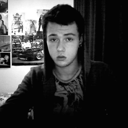 charliem0rris's avatar