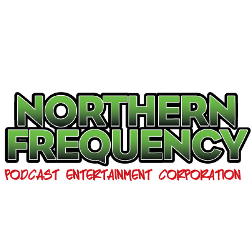Northern Frequency's avatar