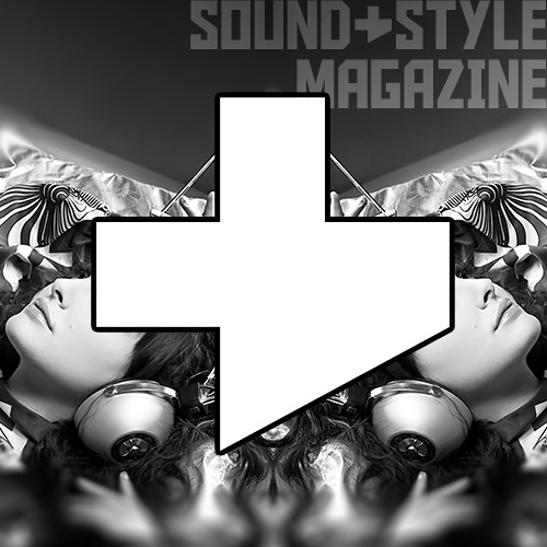Sound&Style's avatar