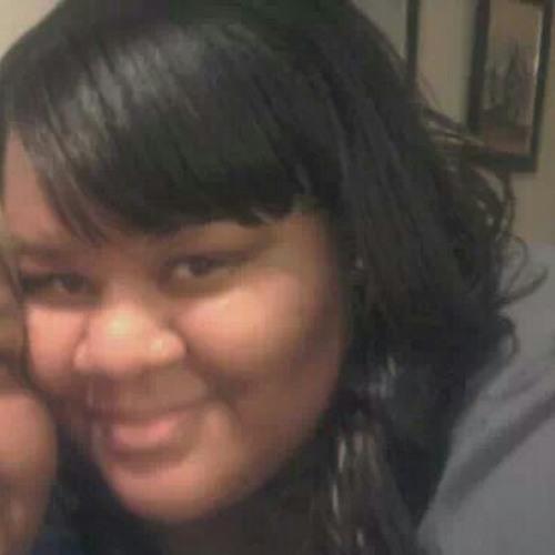 jamienh's avatar
