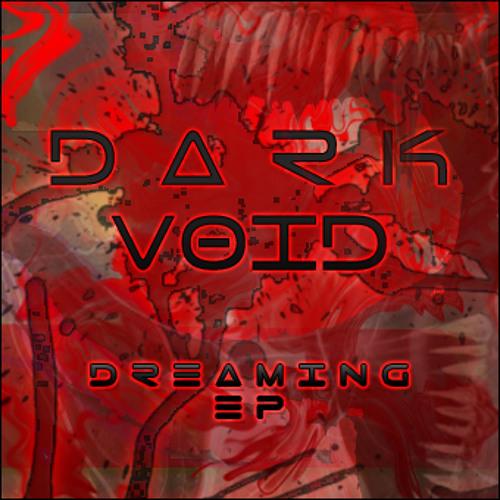 DARK VO!D's avatar