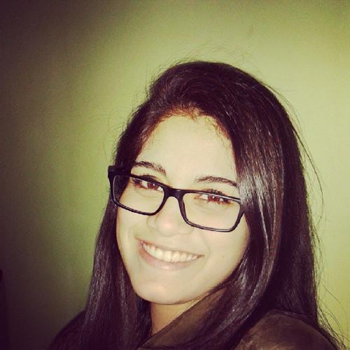 Jhoanna Lino's avatar
