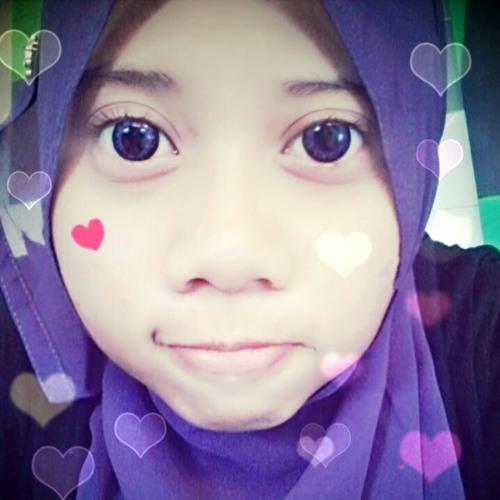 Shashanie91's avatar