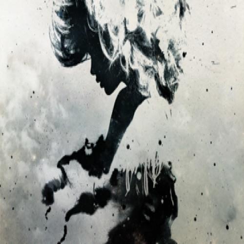 Kloud-Nine's avatar