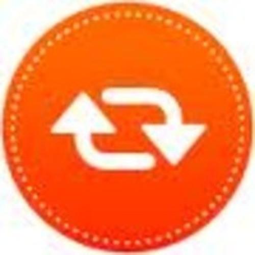 i_REPOST's avatar