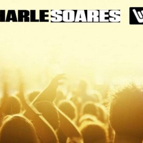 CHARLESOARES's avatar