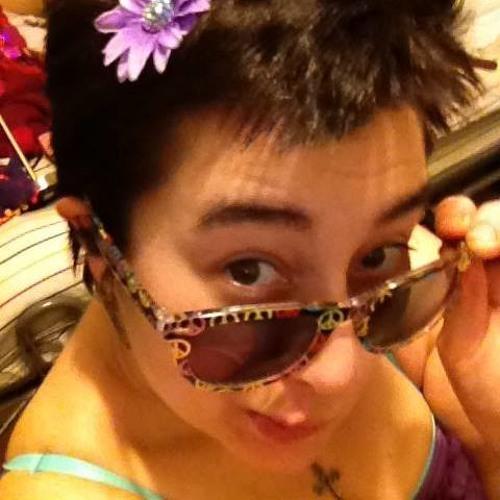 Nikki Michaella Martello's avatar