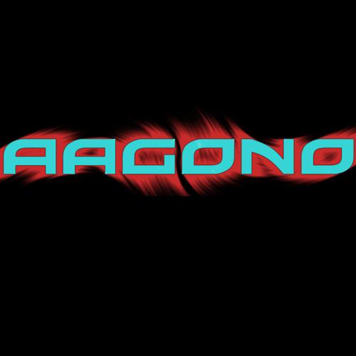 Aagono's avatar