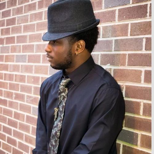 Linnaijeous Powell's avatar