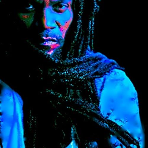 MenelikFire's avatar