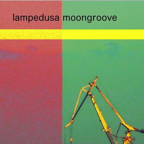 lampedusa moongroove's avatar