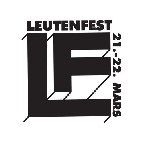 Leutenfest's avatar