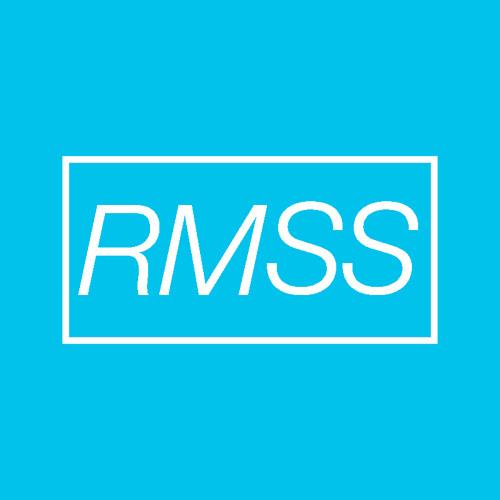 RMSSmusic's avatar