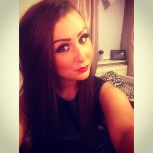 sherrie_morrison's avatar