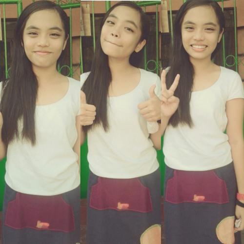 ManangEndaay  ▲'s avatar
