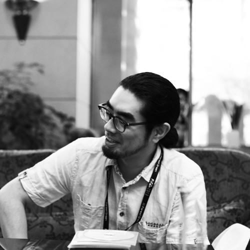 Takashi WATANABE's avatar