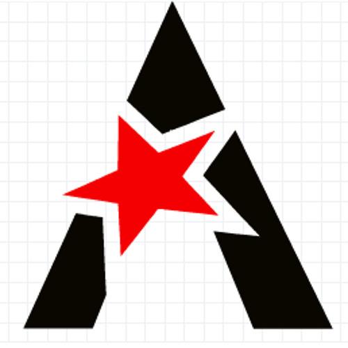 agkarra's avatar
