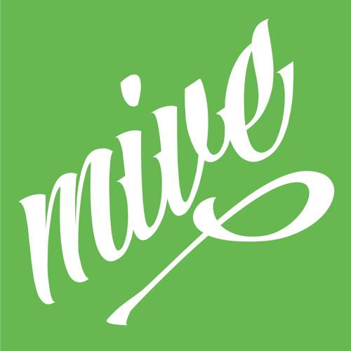 MIVE's avatar