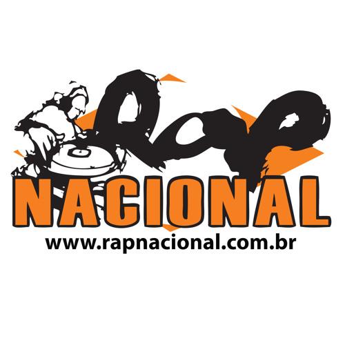 portalrapnacional's avatar