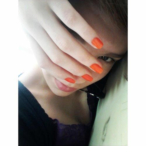 livlop's avatar