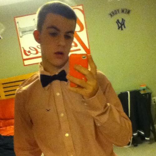 Dylan_Theyn's avatar