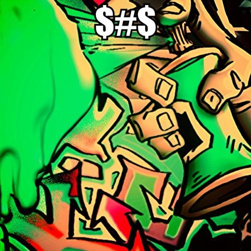 oldboyz97's avatar