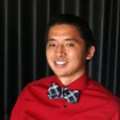 Guchi Man's avatar