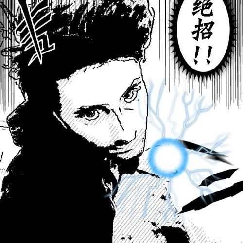 TtotheP's avatar