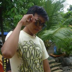 Indra Phe
