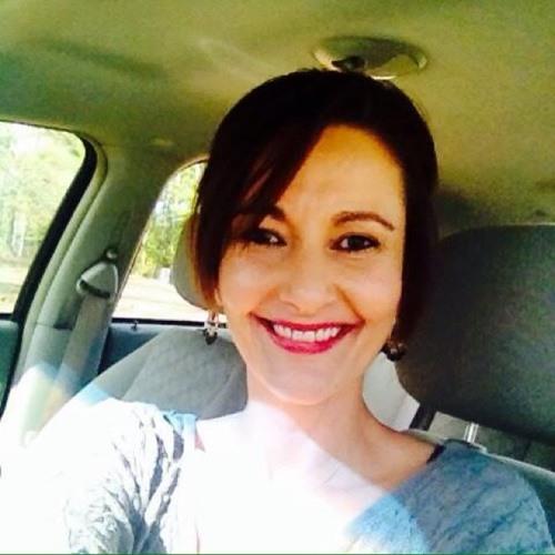 Andrea3401's avatar