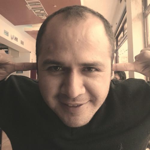 robinsonxavier's avatar