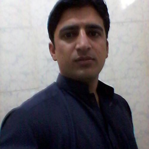 Salman Shaheen 1's avatar