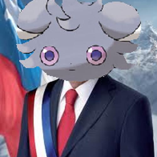 Linkrgx's avatar