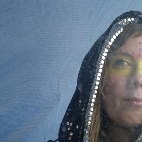 Elke Kerr's avatar