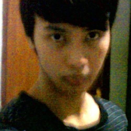 Rando Sulthoano Bernarto's avatar