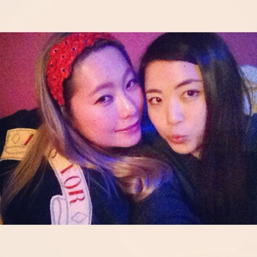 Ayumi YNG's avatar