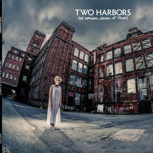 Two Harbors Music's avatar