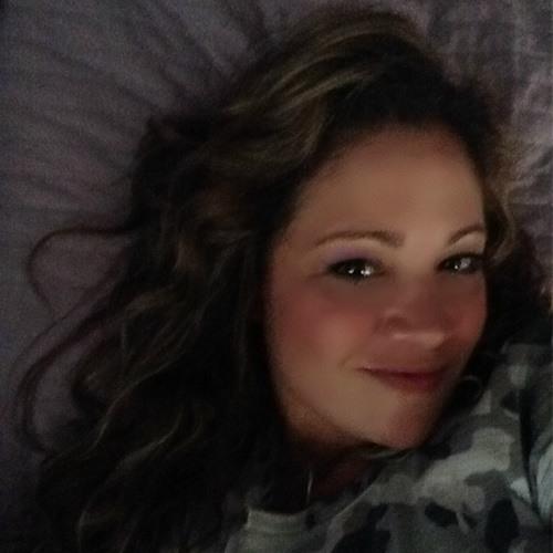 Erika M. Gutierrez's avatar