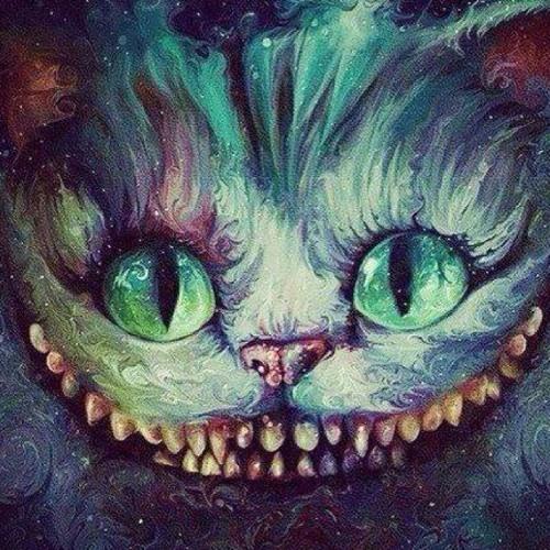 occo12's avatar