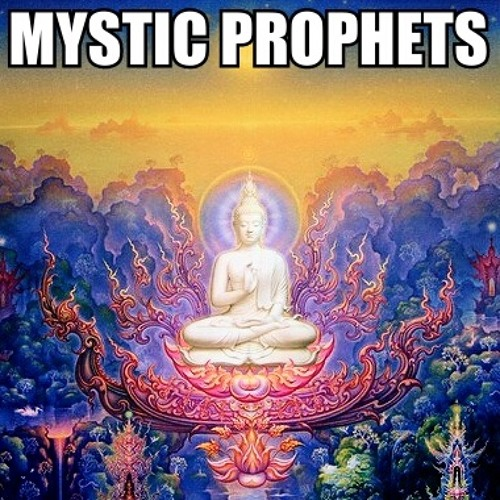 Mystic Prophets's avatar