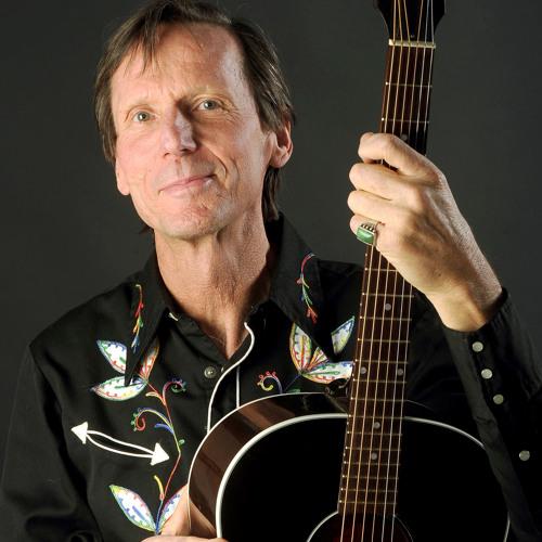 Allen Crutcher's avatar
