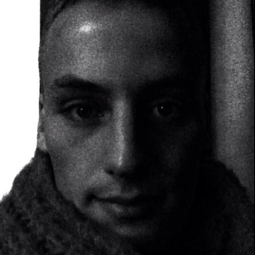 Martyn Ge's avatar