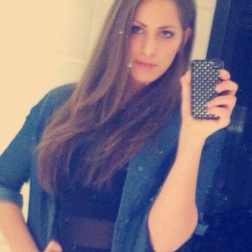 Sarah_Tild88's avatar
