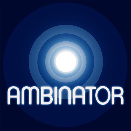 AMBINATOR's avatar