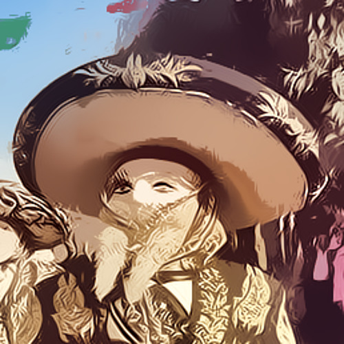 La alegría del Carnaval's avatar
